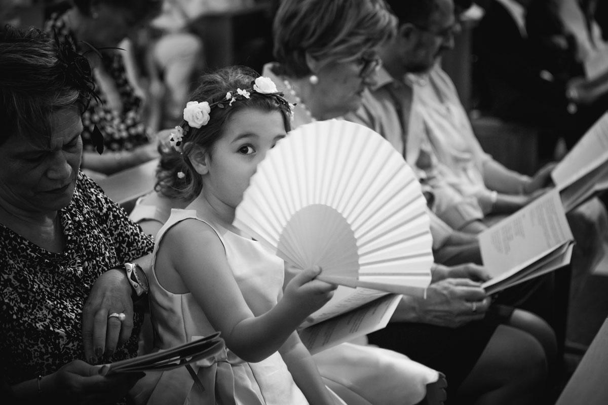 fotografo di matrimoni a padova, i bambini al matrimonio