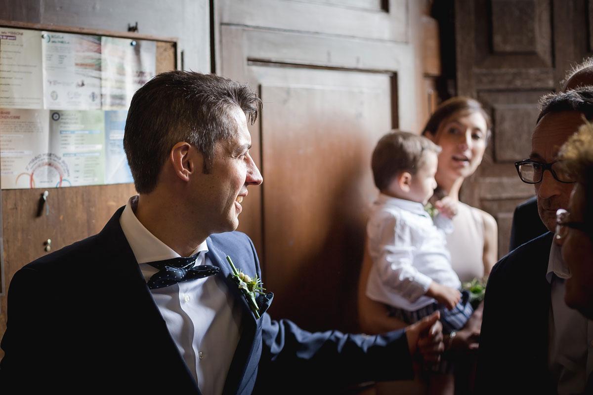 fotografo di matrimoni a padova