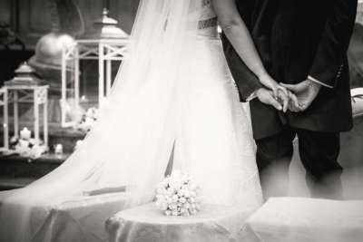 Fotografo matrimonio Padova - Stefano Fabris